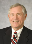 Bob Watkins, Republican Candidate for 52nd Congressional District