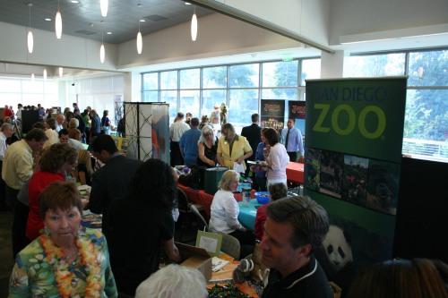 GECCA 2009