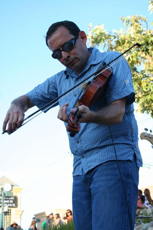 Dave Edelman