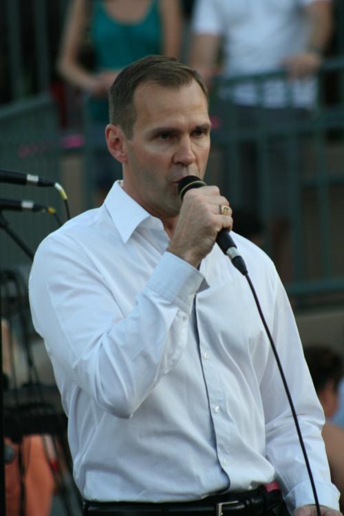 John Foltz