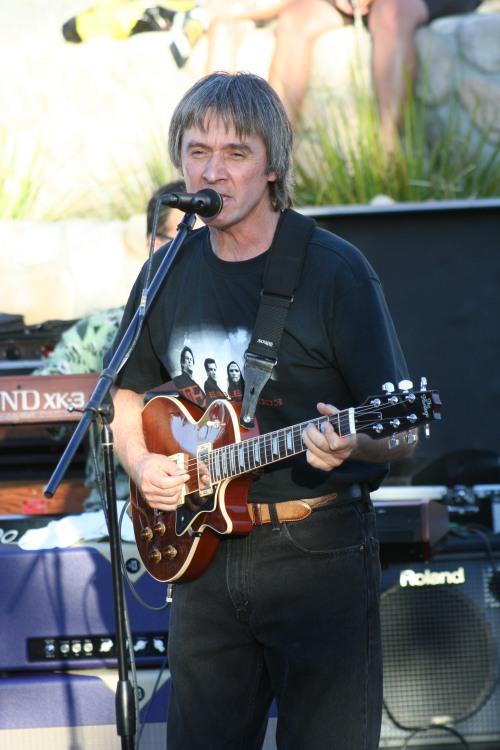 Craig Schmidt