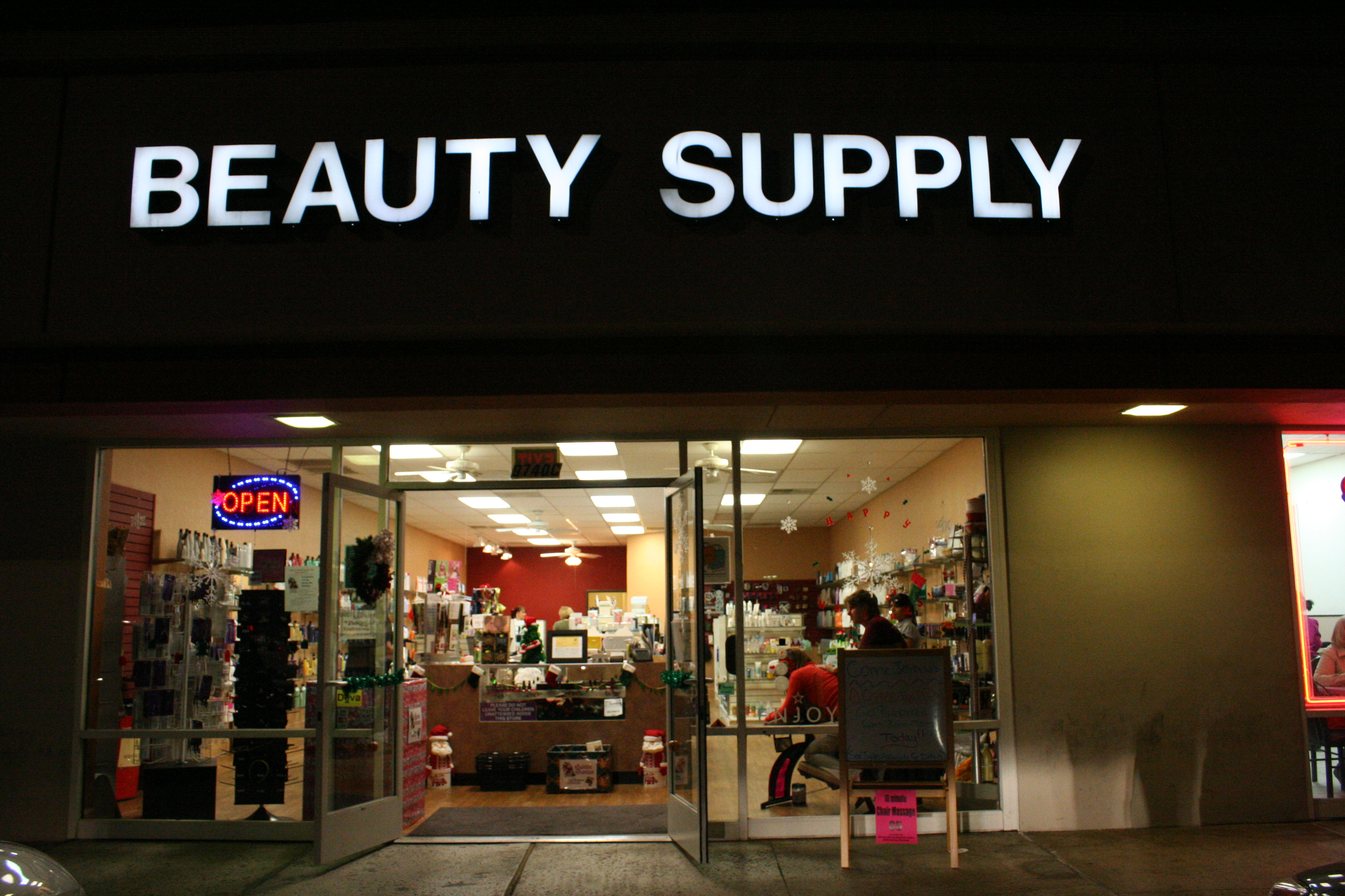 where to buy beauty supplies - How to Buy Wholesale Beauty Supplies | Intrinsics