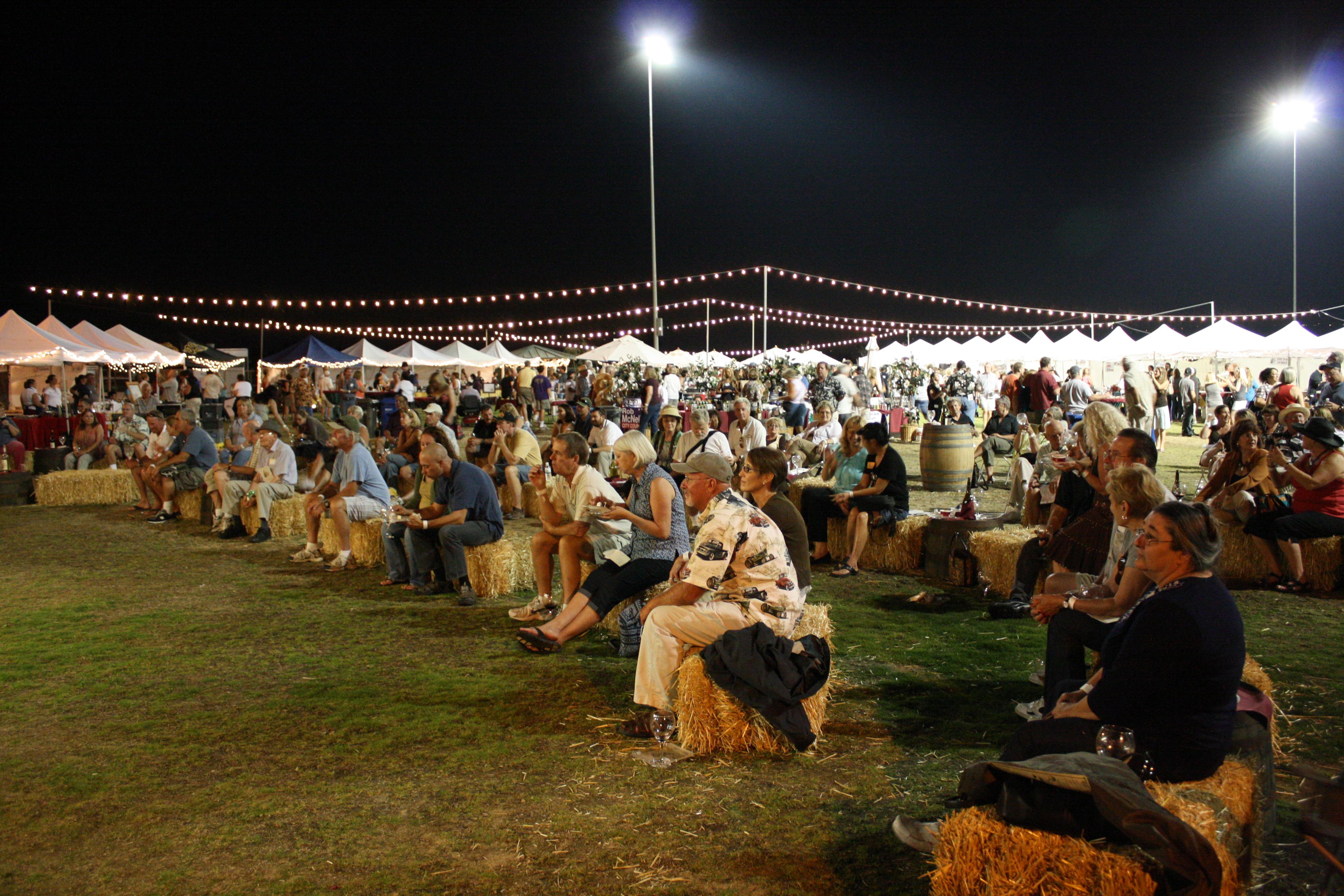 September | 2010 | Scouting Santee